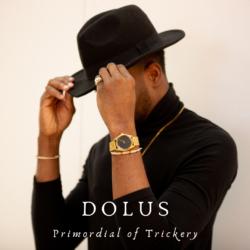 Dolus